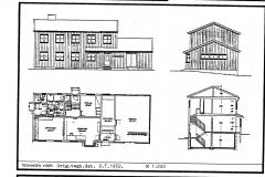 tegning-fra-nsb-bygningsregistrering-4
